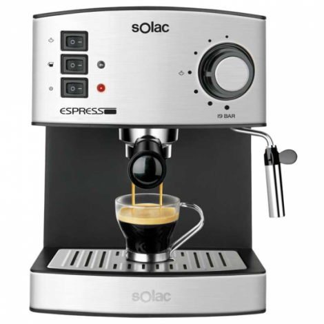 cafetera solac ce4480 19b